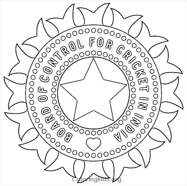 bcci-cricket-logo.png1