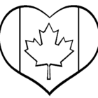 canada-heart-coloring-page