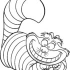 Cartoon Coloring Pages (8)