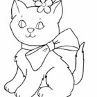 Coloring Pages For Girls (15)