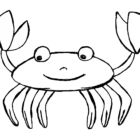 crabs6