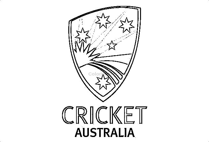 cricket-australia-logo.png1
