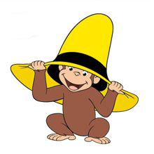curious-george-yellow-hat