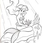 Disney Coloring Pages (19)