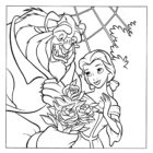 Disney Coloring Pages (21)