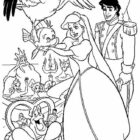Disney Coloring Pages (26)