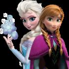 disney-frozen-anna-elsa