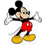 disney-mickey-mouse-pictures