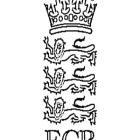 ecb-logo.png-1-coloringkids.org