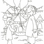 Eid Coloring Pages (3)