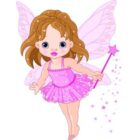 fairies-cartoon-images