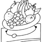Food-Coloring-Pages11