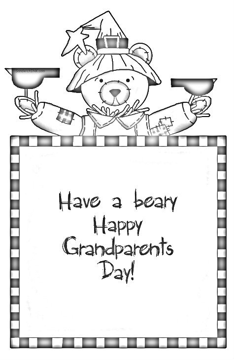 grandparents-day-coloring-pages-1.jpg