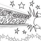 Grandparents Day Series: Best Grandpa Certificate – Grandparents.com