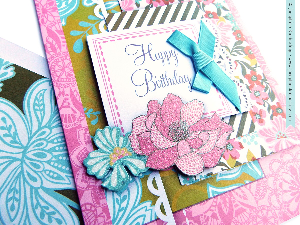 happy birthday cards 13  coloring kids