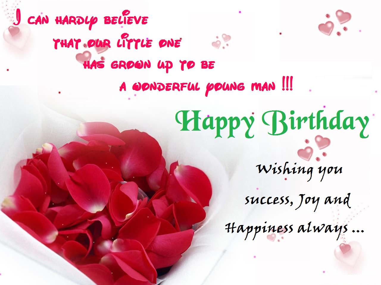 happy birthday cards  19