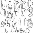 happy-fall-pumpkin-coloringkids.org