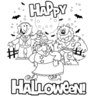 happy-halloween-coloring-pages-3