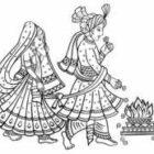 hindu11