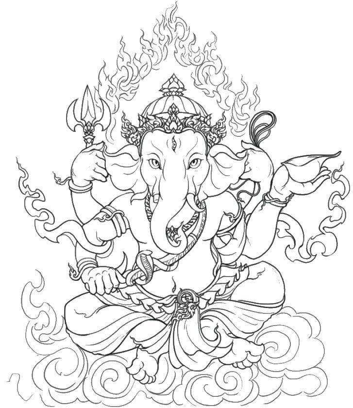 hindu13