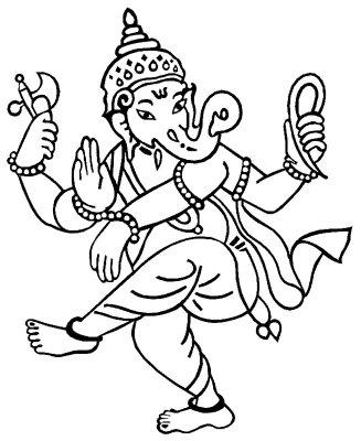 hindu19
