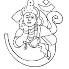 hindu20