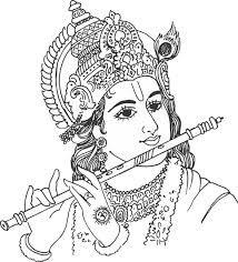 hindu26
