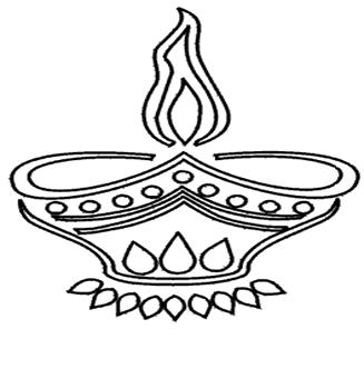 hindu28