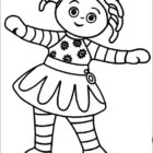 In-The-Night-Garden-Coloring-Pages16