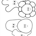 In-The-Night-Garden-Coloring-Pages2