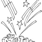 Independence-Day-Fourth-of-July-Coloring-Pages-for-kids_02