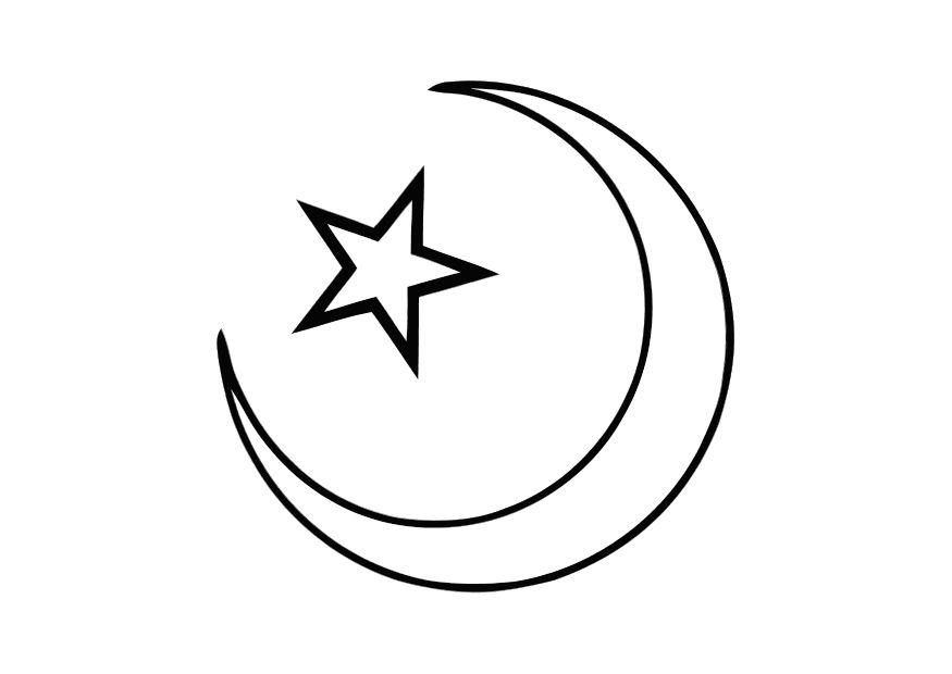 islam cp