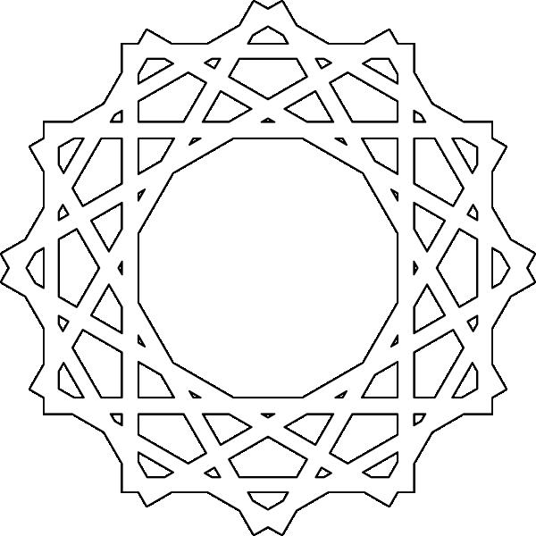 islamic cp4