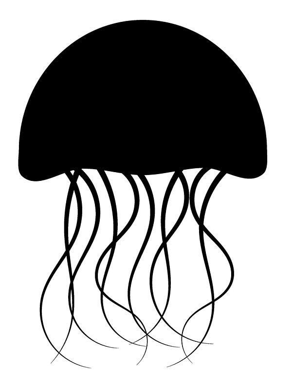 jelly1