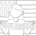 July-4th-Coloring-Pages-Girl