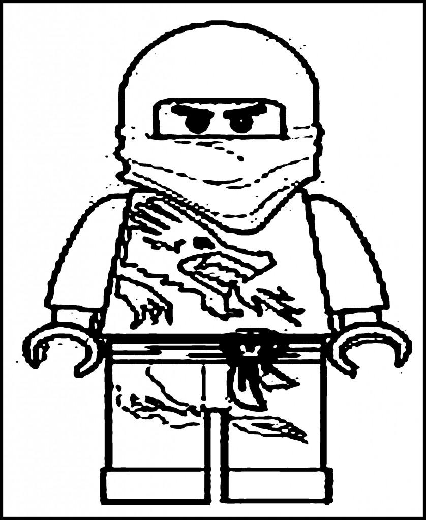 Lego-Ninjago-Coloring-Page