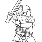 Lego-Ninjago-Coloring-Pages-to-Print