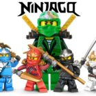 lego-ninjago-coloringkids.org