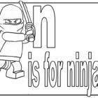 Lego-Ninjago-Printable-Coloring-Pages