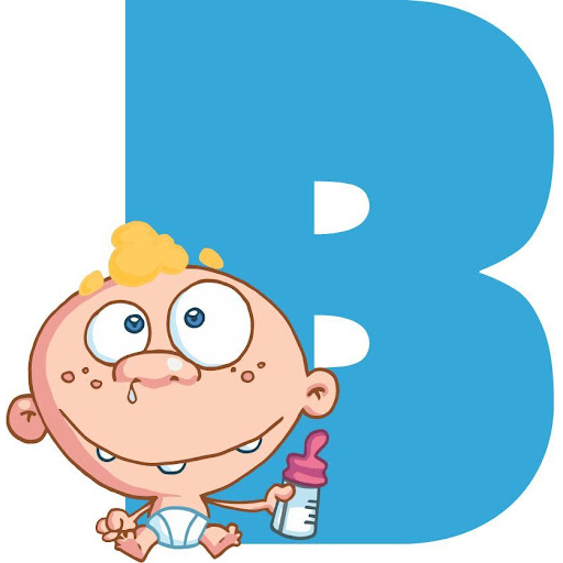 letter-b-cartoon