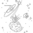 Meteor-Coloring-Pages3