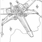 Meteor-Coloring-Pages6