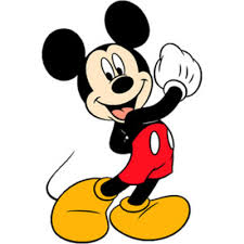mickey-mouse-coloringkids.org-1