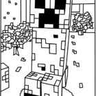 minecraft-creeper2