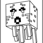 minecraft-ghast
