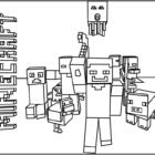 minecraft-mobs2