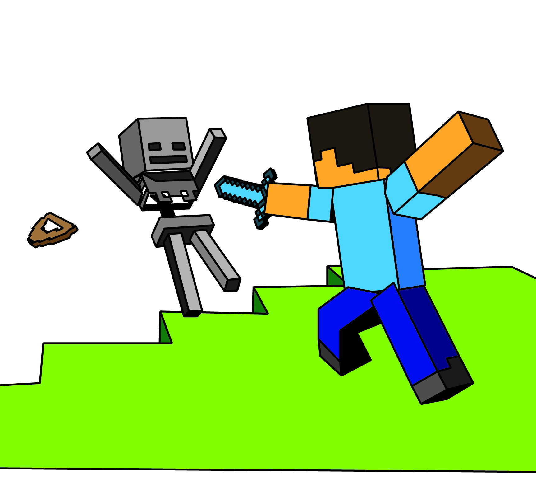 Minecraft_coloring_page_colored.jpg