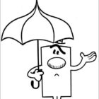 Mr-Men-Coloring-Pages1