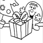 Mr-Men-Coloring-Pages3