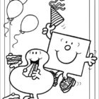 Mr-Men-Coloring-Pages4